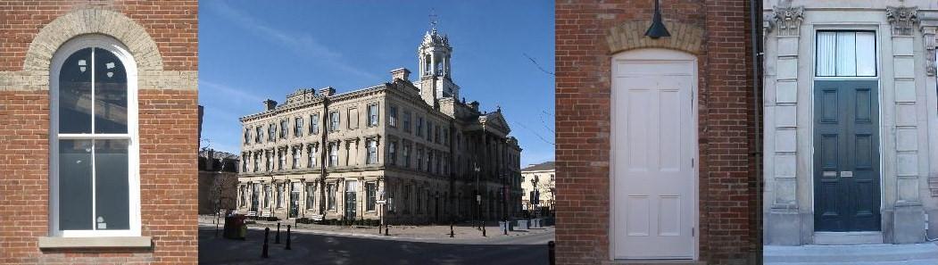 Image result for heritage restoration