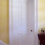 interiordoor